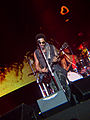 Lenny Kravitz - Rock in Rio Madrid 2012 - 14.jpg
