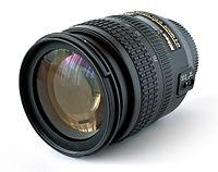 <b>ニコン</b>の<b>レンズ</b>製品<b>一覧</b> - Wikipedia
