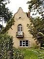 Lenzen Burg Torhaus.jpg