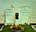 Leo Slezak Grab.jpg