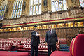 Leon Panetta given tour of the House of Lords (2).jpg