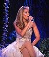 Leona Lewis Live 2010 (1).jpg