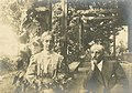 Leonard Ochtman and Mina Fonda Ochtman at Byrdcliffe, Woodstock, NY.jpg