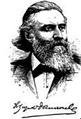 Leopold Damrosch.png