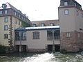 Les anciennes glacières de Strasbourg, reconverties en hôtel de luxe et inscrites aux Monuments historiques.jpg