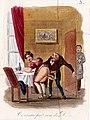 Les douze journées érotiques de Mayeux, 1830 - figure 3.jpg