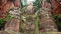 Leshan Giant Buddha, 20161103.jpg