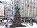 Lessings Statue in Hamburg.jpg