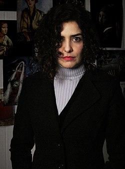 Letícia Sabatella - Actress (6177339791).jpg