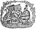 Letrillas misticas para cantarse en las fiestas de la navidad del Señor pg 7.jpg