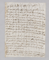 Letters 1666 1668 Queen Christina to Decio Azzolino National Archives Sweden K394 025 297.png