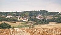 Levis(Yonne)-village-03.JPG