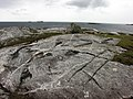 Lewisian Gneiss - geograph.org.uk - 1525319.jpg