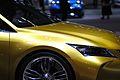 Lexus LF-Ch (4058844206).jpg
