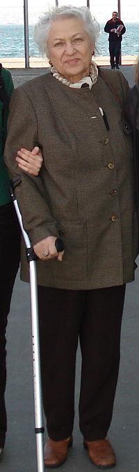 Leyla Erbil.JPG