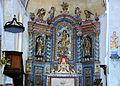 Lherm - Eglise Notre-Dame-de-l'Assoption -034.jpg