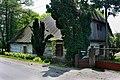 Libáň, Psinice, millhouse.jpg