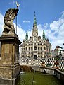 Liberec radnice a Neptun 3.jpg