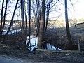 Liberi, Babītes pagasts, LV-2107, Latvia - panoramio (2).jpg