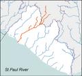 Liberia St Paul River.png