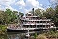 Liberty Belle Riverboat by hyku.jpg