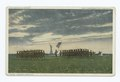 Liberty Over All, Governors Island, N. Y., World War I (NYPL b12647398-74401).tiff
