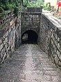 Libo, Qiannan, Guizhou, China - panoramio (33).jpg