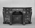 Library table MET 170700.jpg