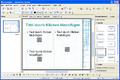 LibreOffice-3.3.0-Impress-de DE.png