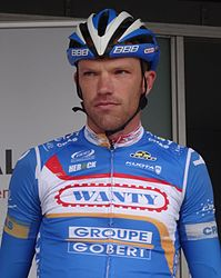 Frederik Veuchelen