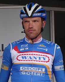 Frederik Veuchelen. From Wikipedia ... 48c2e585b