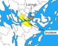 Lidingö in Stockholm.png