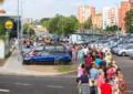 Lidl Vilnius opening weekend.png