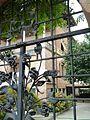 Lido Villino Gemma portal.jpg