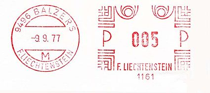 Liechtenstein stamp type BB6.jpg