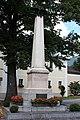 Lienz - Kriegerdenkmal.jpg