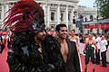 Life Ball 2014 red carpet 044.jpg