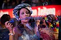 Life Ball 2014 red carpet 083.jpg