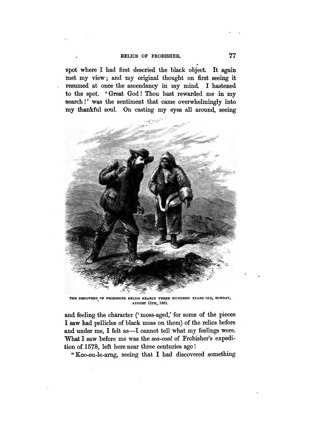 Page:Life with the Esquimaux - 1864 - Volume 2 djvu/96
