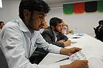 Lifting fingerprints – and Afghan justice 130605-Z-RK751-162.jpg
