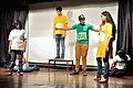 Light and Life - Science Drama - Delhi Public School Ruby Park - BITM - Kolkata 2015-07-22 0759.JPG