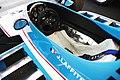 Ligier--010.jpg