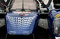 Ligier JS P217 VisitFlorida.com Racing Petit Le Mans.jpg