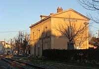 Ligne-Rognac-Aix79.JPG