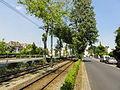 Lignes R et T du tramway de Lille - Roubaix - Tourcoing (105).JPG