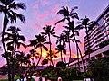Lihue, Kauai, Hawaii - panoramio (19).jpg