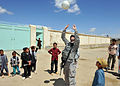 Like Good Neighbors, Ghazni PRT and Texas ADT Reach Out to Sartur Babah Residents DVIDS277008.jpg