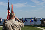Like father, like son, Retired sergeant major's legacy lives on through Marine son 120921-M-UC900-010.jpg