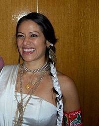 Lila Downs in Istanbul.jpg