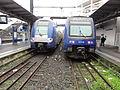 Lille - Gare de Lille-Flandres (12).JPG